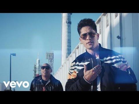 0 - Chyno Miranda Ft. Wisin Y Gente De Zona – Quédate Conmigo (Official Video)