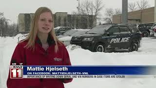 News Grand Forks