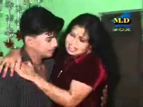 bangla so hot by ayub hasan ctg mail-ayub_hasan88yahoo.comv....