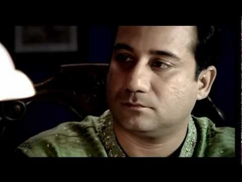 Rahat Fateh Ali Khan - Tere Bina