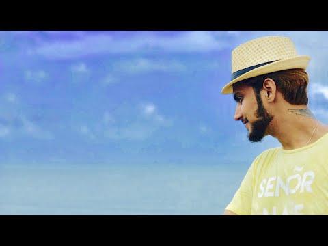 download lagu Saad Lamjarred  Lm3allem Exclusive Music   Cover gratis