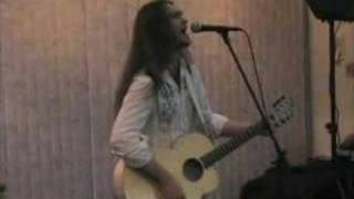 Watch Bo Bice See The Light video