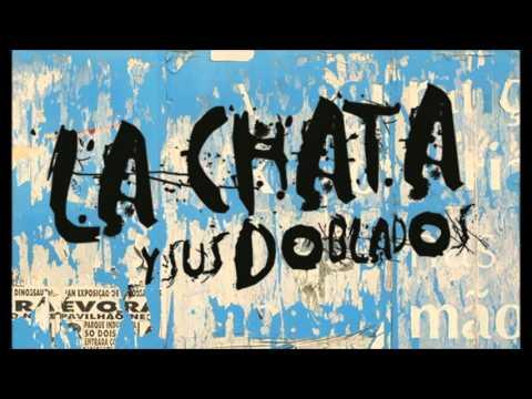 Telecharger Films Dostana