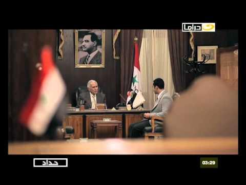 image vidéo مسلسل الصفعة - شريف منير - الحلقة الحادية والعشرون