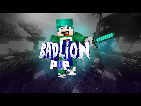Minecraft 1.9 PVP Consigli Epici :) Primo In ITALIA BETA Build UHC Badlion