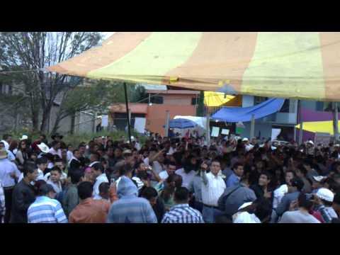 dia de campo en las peñas santa maria aztahuacan 2011 p.5