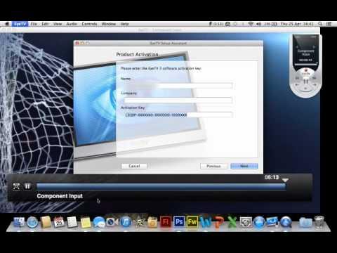 texturepacker crack mac torrent