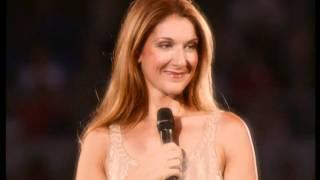 Watch Celine Dion Je Sais Pas video