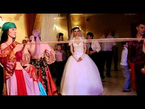 Конкурс Украли невесту Тамада Ирина 0955504936