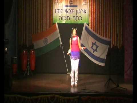 Aika Dajiba | Sophia Solomon | Aika Dajiba (marathi Album) video