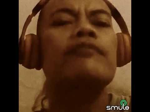 download lagu Lara Samsons By. SuleKW20 gratis