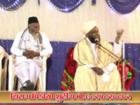 ma Bap Ka Martaba Beautiful Bayan By Maulana Hashim Kanpuri (india) video