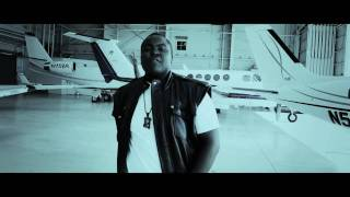 Sean Kingston - Over Freestyle