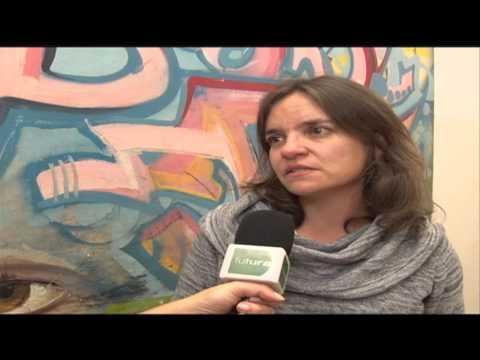 Gestão democrática e participação nas escolas - Jornal Futura