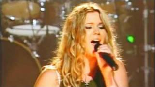 Joss Stone - Torn & Tattered