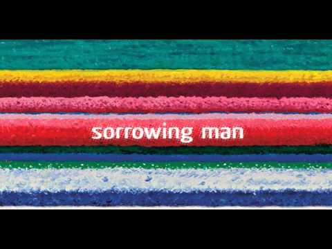City And Colour - Sorrowing Man