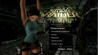 Скачать Игру Tomb Raider Anniversary