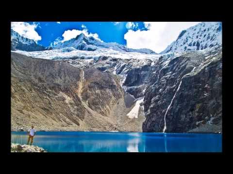 Welcome This is Peru Tourism,Bienvenido esto es Peru turismo.