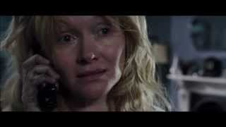 THE BABADOOK | 'Phone Call' Clip