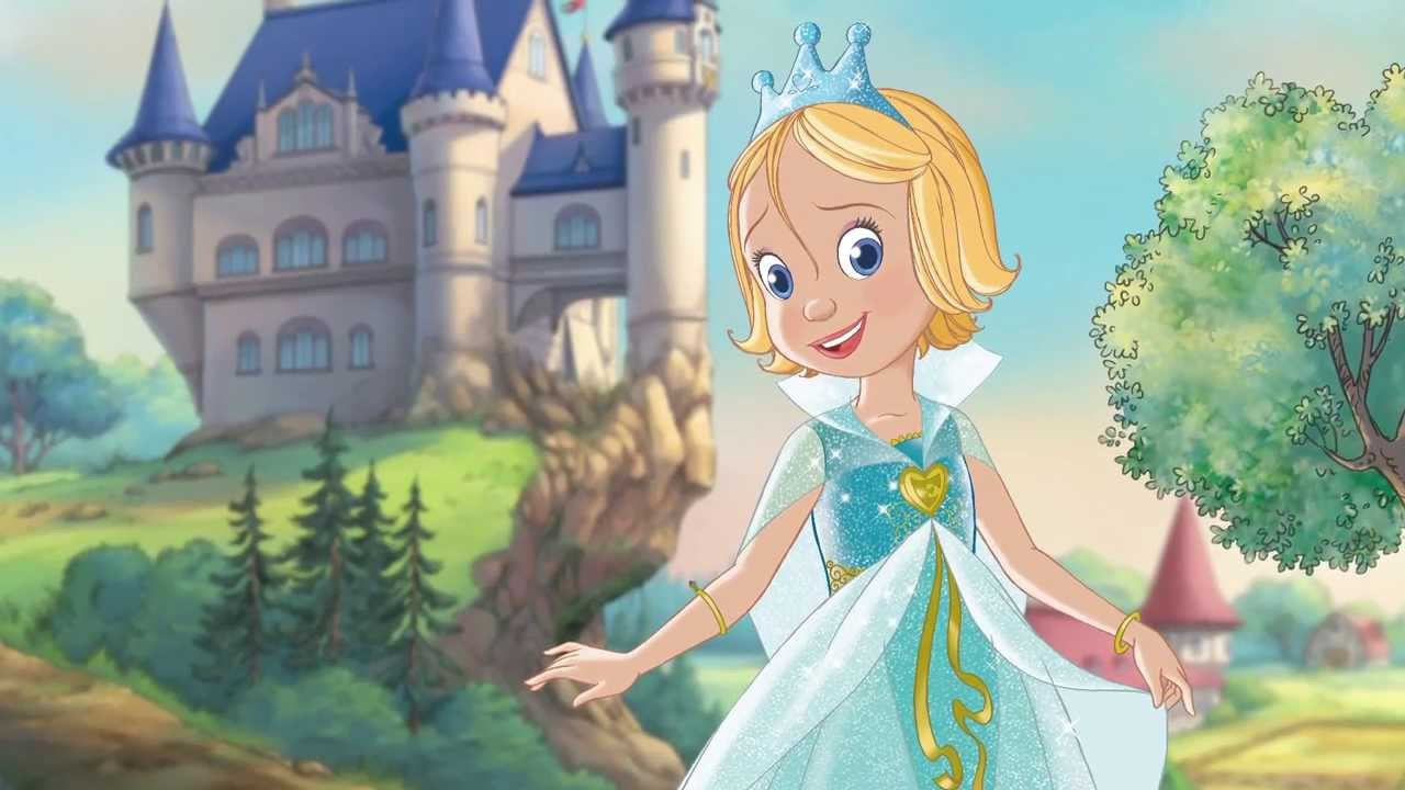 Ausmalbilder Prinzessin Emmy Die Beste Idee Zum Ausmalen Von Seiten