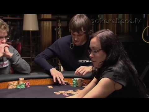 4.Royal Poker Club Tv Show Episode 1 Part 4