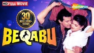 Beqabu {HD} - Sanjay Kapoor, Mamta Kulkarni, Amrish Puri - Superhit Hindi Film-(With Eng Subtitles)