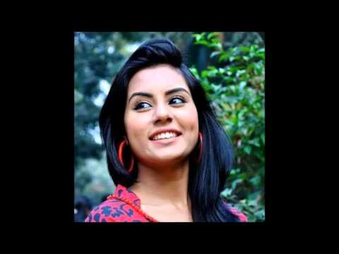 Best Punjabi Sad Song Collection 2014(raju.r) video