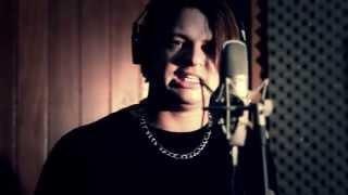 Sublime Video - Wesley Dutra - Sublime