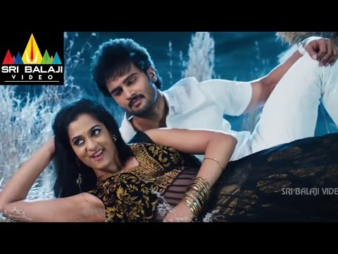 Prema Katha Chitram Full Movie || Part 9 10 || Sudheer Babu, Nanditha ||1080p video