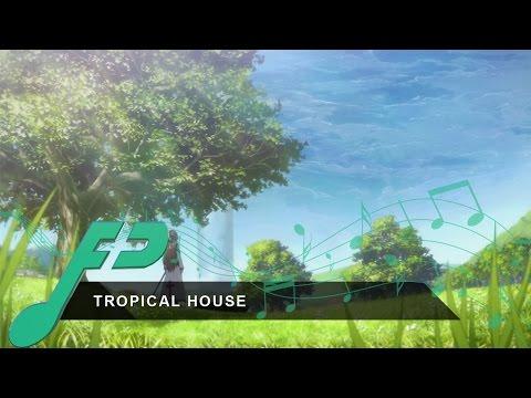 Fools Garden - Home