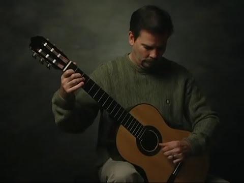 Allegro - Mauro Giuliani
