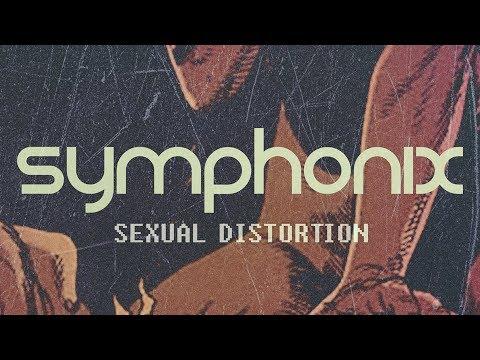 Symphonix  Sexual Distortion
