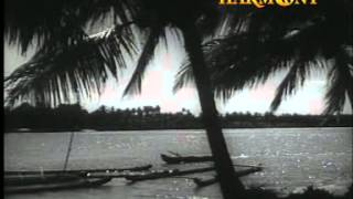 Mudiyanaya Puthran - Mudiyanaya puthran song : ethramanoharamanaviduthe