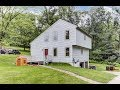 1717 Winding Trail Springfield OH 45503