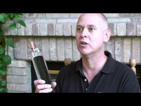 How do evacuated tubes work? [Video]