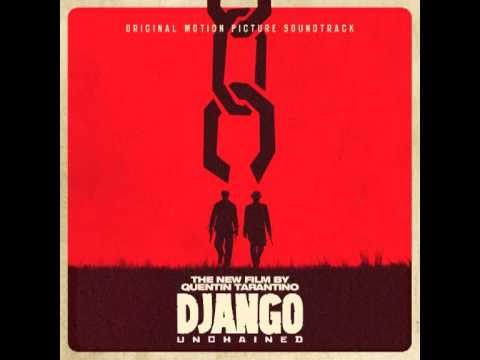 Ennio Morricone - The Braying Mule