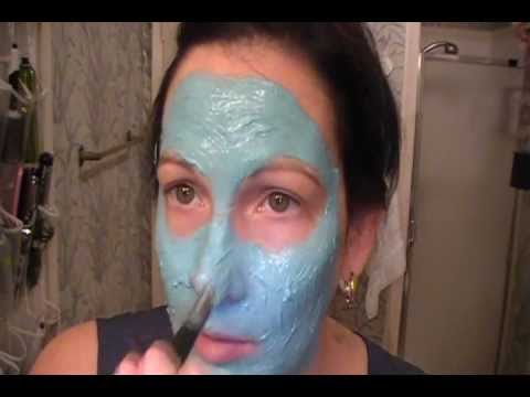 Mask for Mature Woman. ????????????? ? ? ? Plz Comment and SUBSCRIBE ...