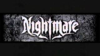 Watch Nightmare Diamond Crown video