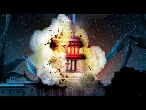 Trailer: H.G. Wells' War of the Worlds