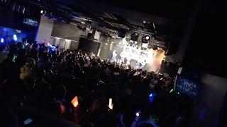 【LIVE】ロッカジャポニカ / SPARKLE TOUR!! at 原...
