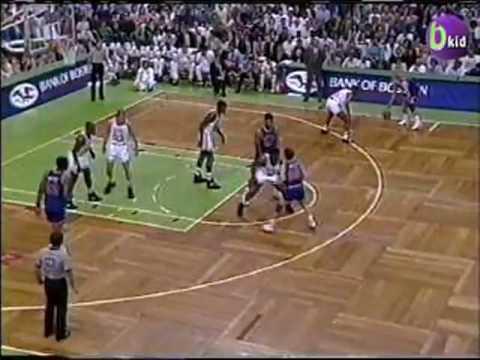 Watch 1992 dream team games online