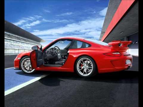 Cserháti Zsuzsa - Porsche Szerelem Száguldás