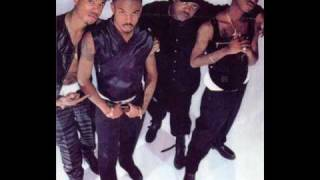 Watch Jodeci Bring On Da