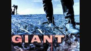Watch Giant Im A Believer video