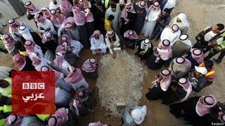 جنازة الملك عبدالله في الرياض