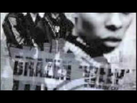 Skunk Anansie - Brazen [Weep] (Junior Vasquez Arena Anthem)