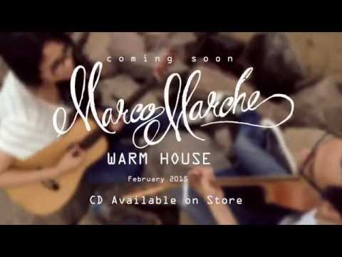 Marcomarche a song of us mp3 downloads