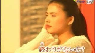 「新曲」時間の花びら/小田純平/唄:後藤ケイ♪