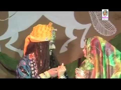 Are Re Rani Man Me To Rahi    Hit Rajasthani Lok Geet video