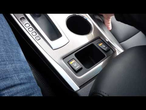 2013 Nissan Altima Bitter Cold Start and Remote Start Demo